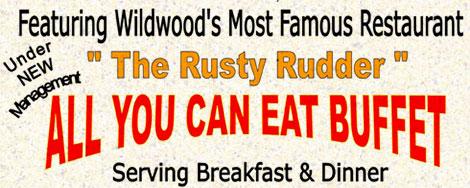 Strange Wildwood Motels Motels In Wildwood New Jersey Download Free Architecture Designs Fluibritishbridgeorg